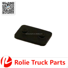 oe no.6673250084 55x80.5x14 High quality heavy duty truck body parts coil spring buffer on sale