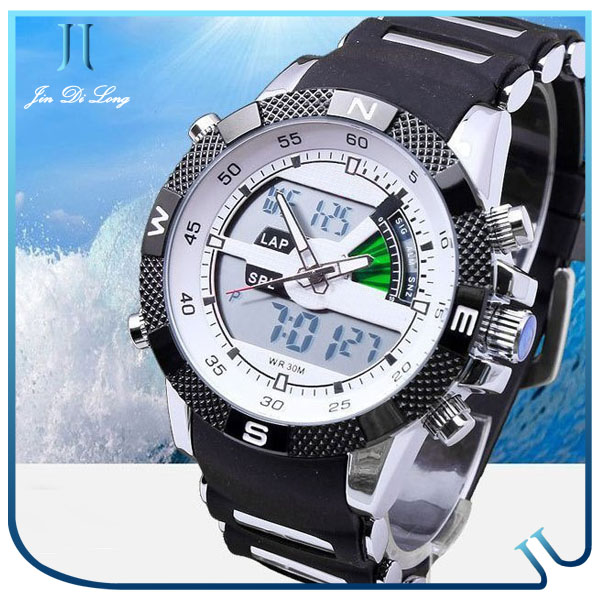Cheap army watch hot new products for <strong>men</strong> 2016