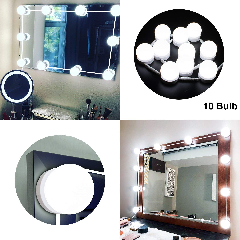 Cheap led vanity lights find led vanity lights deals on line at