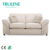 Smart Modern Leather Fabric Velvet Recliner Function Couch bed Sofa cum Bed Folding modern