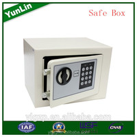 chinese furniture stores with password lock