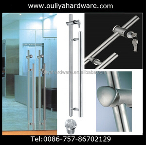 Window Handle Key, Window Handle Key Suppliers and Manufacturers at