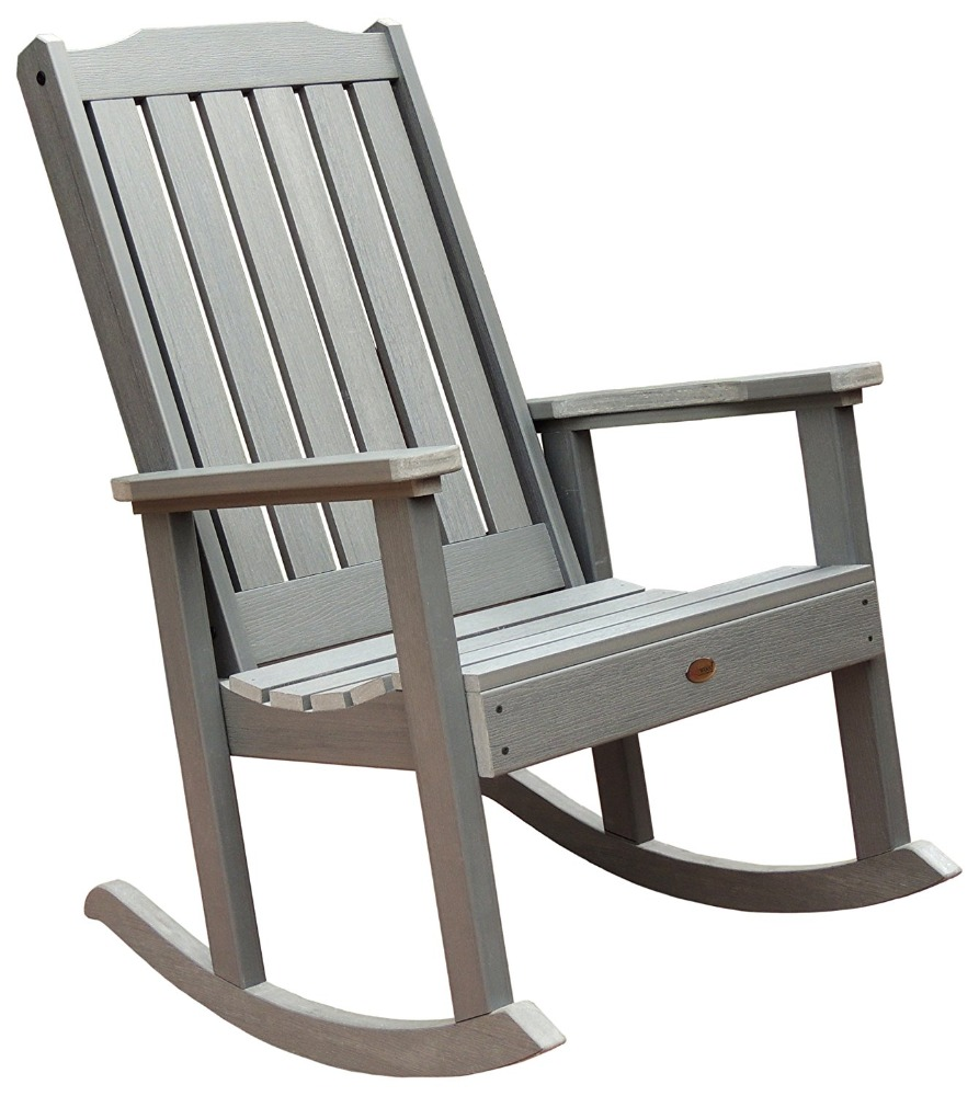 Best Picture Used Rocking Chair Furniture For Sale