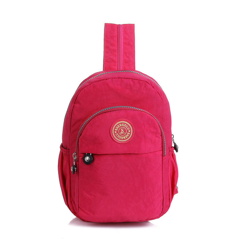 346099ae44f0 Cheap Bright Color Life Backpack, find Bright Color Life Backpack ...