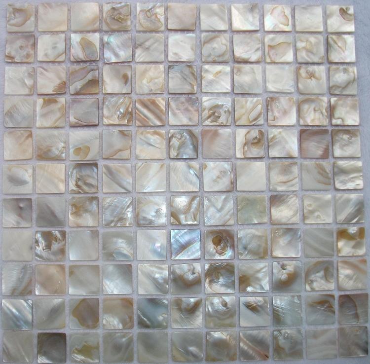 Cheapest Bathroom Tiles: Aliexpress.com : Buy Free Shipping! Bathroom Wall Mosaic