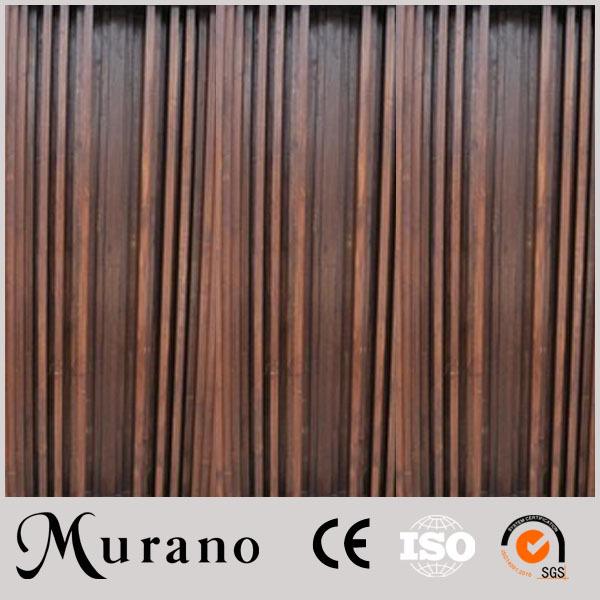 Original Walnut Wood Diy Light Diffuser Panel For Auditorium