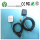 GPS Module GMOUSE USB Interface GPS Navigation with receive and transmit system