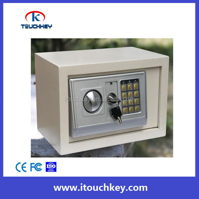 Electronic keypad lock cheap digital safes