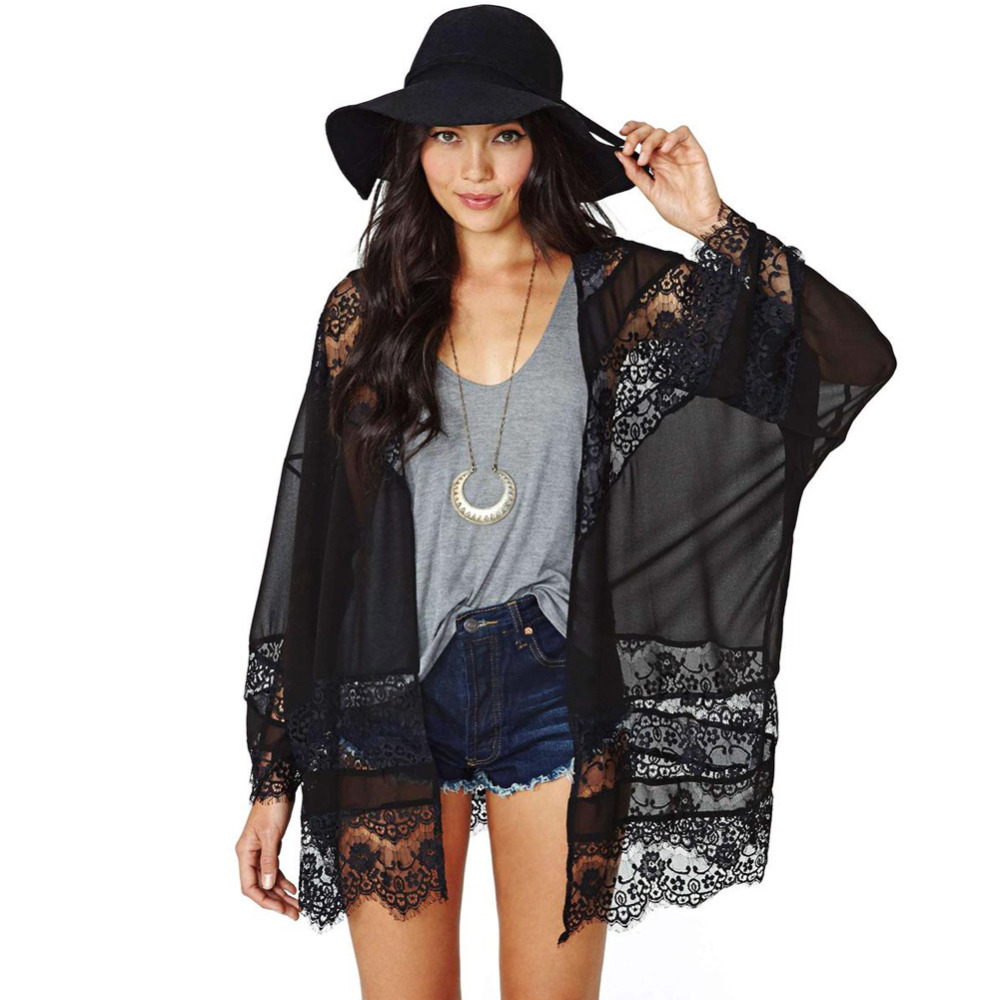 Cheap Boho Cardigan, find Boho Cardigan deals on line at Alibaba.com