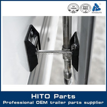 Stainless Steel Truck Body Hardware Door Hold Back