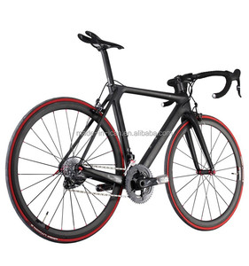 2016 new ICAN carbon road racing full completely carbon bike