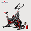 /product-detail/gym-fitness-bikes-indoor-exercise-bicycle-ultra-quiet-home-exercise-bikes-fitnesss-bikes-trainer-stationary-fitness-equipment-62040751423.html