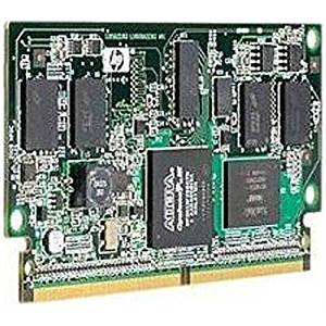 Hewlett Packard HP 631679-B21 1GB P-series Smart Array Flash Backed Write Cache
