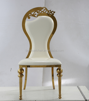 best handcraft replica hans wegner dining chair in dubai