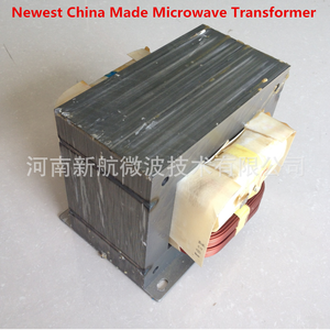 Electric Transformer Weight
