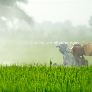 Agricultural Herbicides For Sale, Wholesale & Suppliers