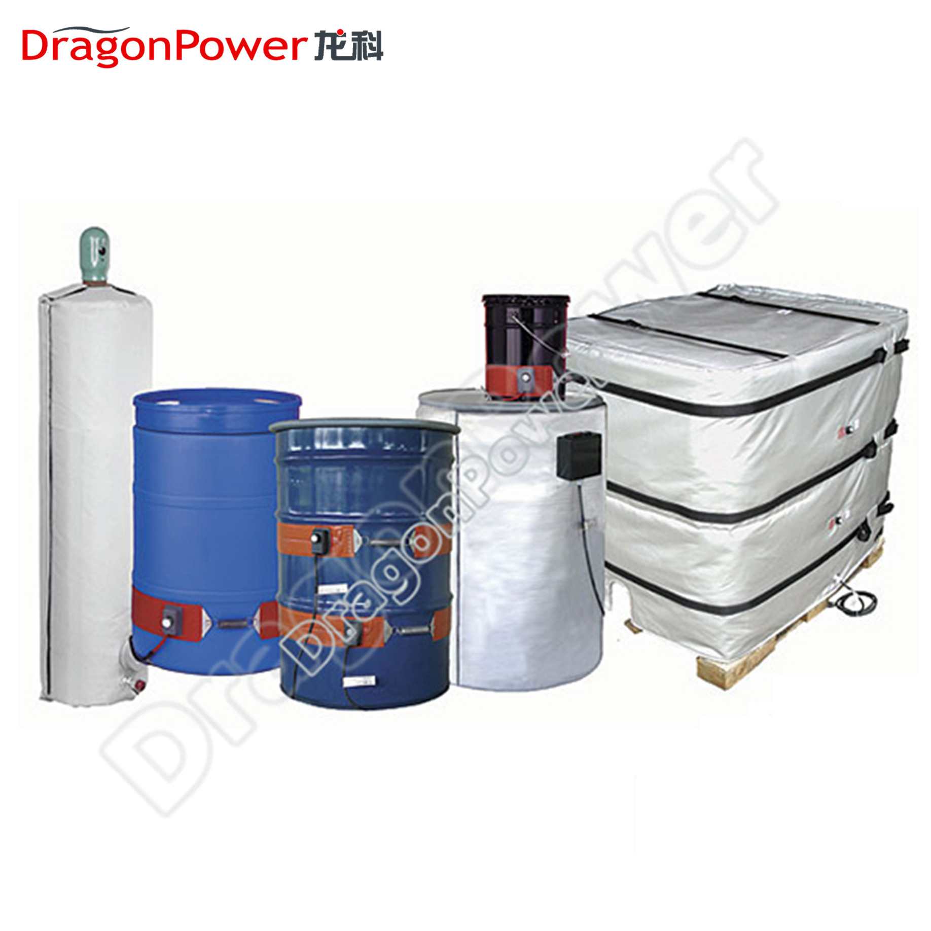 1000l Liter Container Water Tank For Chemical Storage