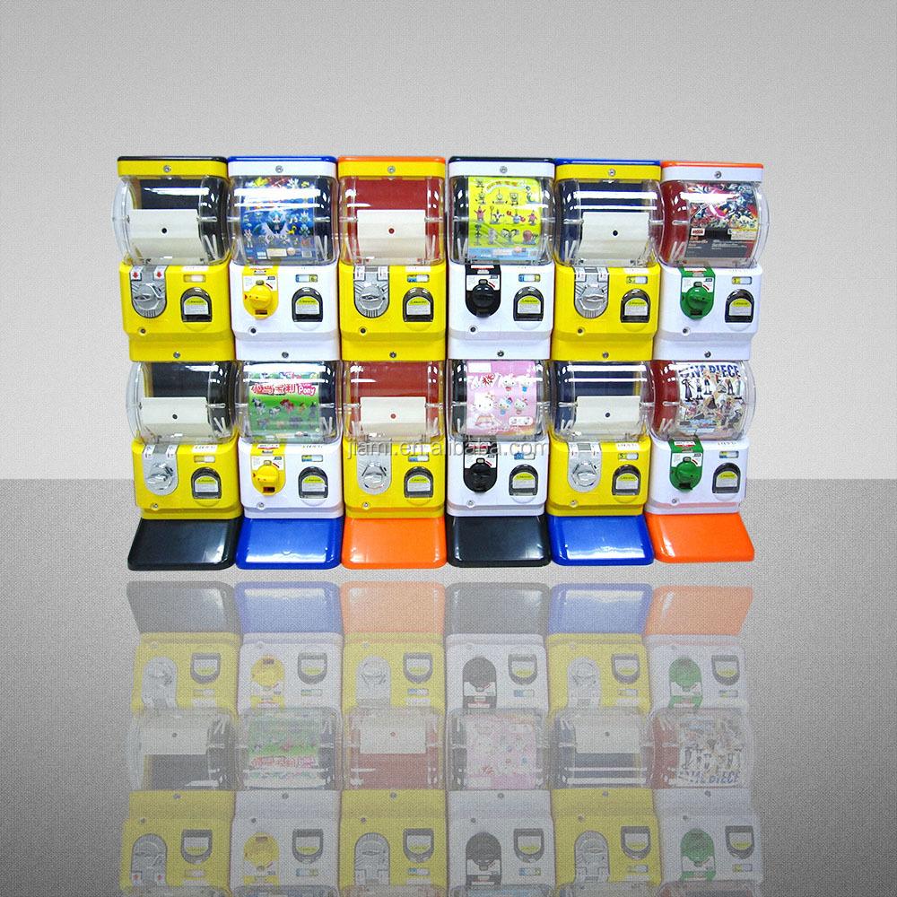 wholesale for vending machine