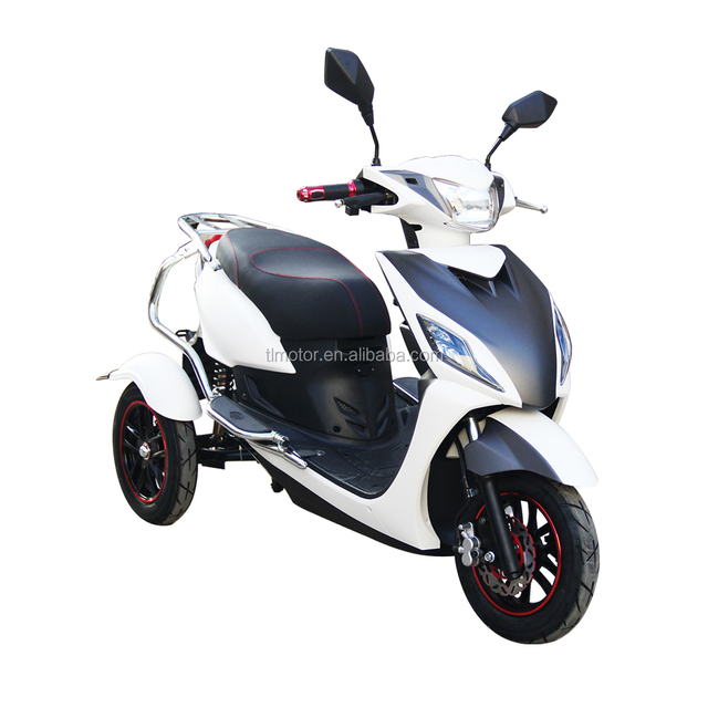 electric bike self charging electric bike wholesale electric mobility tricycle used scooter