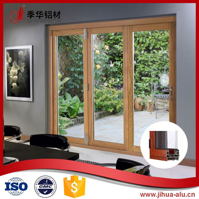 Aluminum Window Frame Covers, Aluminum Window Frame Covers Suppliers ...