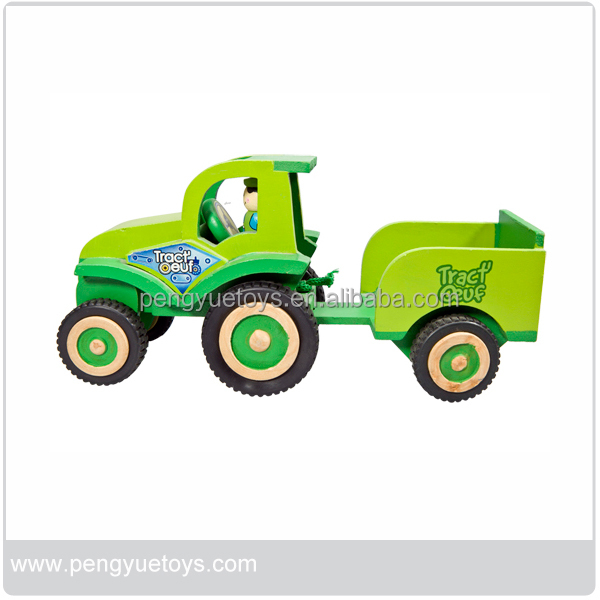 Boy toys wooden fisher price toy cars for sale