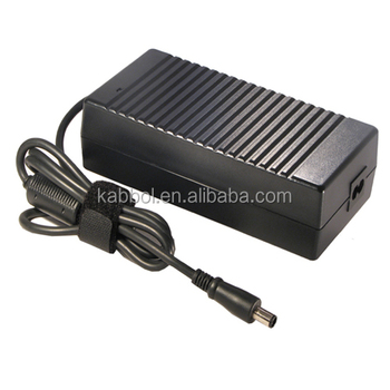 hot selling 7 4 x 5 0mm universal laptop ac dc power supply adapter rh alibaba com Dell Inspiron 531 Specs Dell Inspiron Desktop User Guide