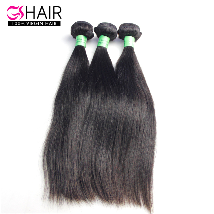 Cheap Brazilian Human Hair Bulkguangzhou Soprano Human Hair Weave