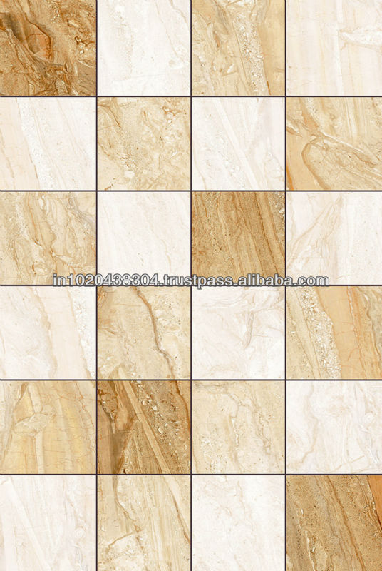 BEST PRICE CERAMIC WALL TILES FOR 2012