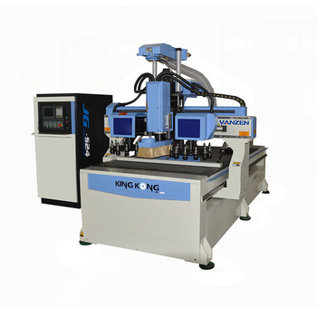 Homemade High Performance Best Cnc Router Kit For Woodworking Buy