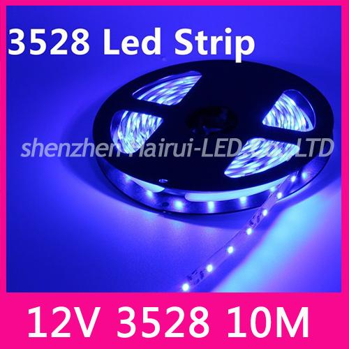 20m 300 leds rgb led strip light 3528 5050 3014 5630 smd flexible light led tape dc12v 60leds m. Black Bedroom Furniture Sets. Home Design Ideas