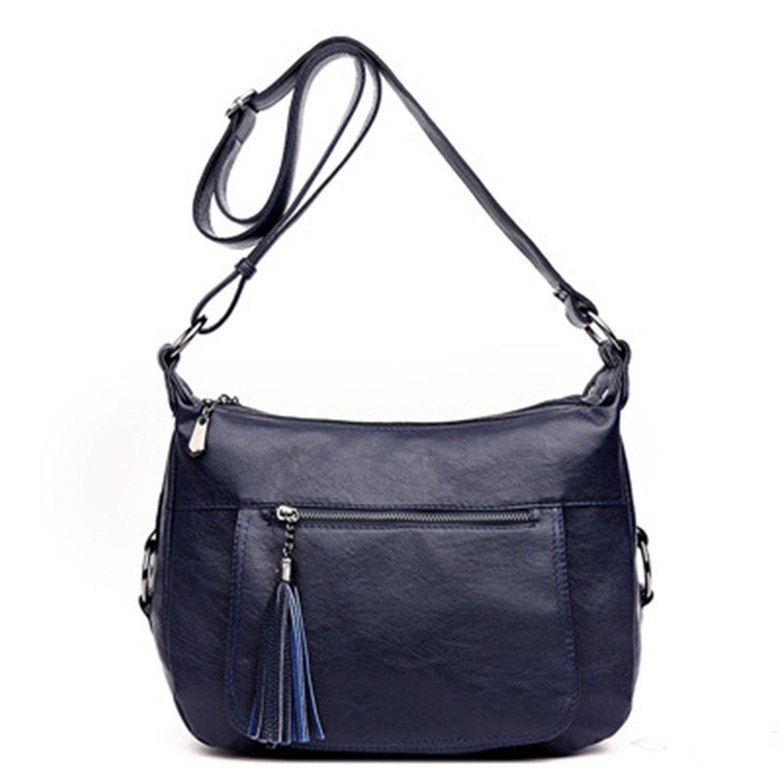 ab34b9547e74 Get Quotations · Tsitsmcload Women Shoulder Bags Brand Designer Bags 2018  Summer Small Hobo Bags Women Handbag Sac Female