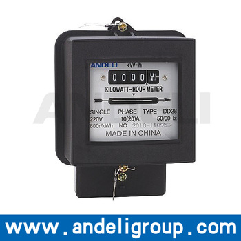 electricity meter kwh electromechanical kwh meter single three phase buy electricity meter kwh. Black Bedroom Furniture Sets. Home Design Ideas