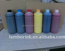 textile printing ink for cotton tshirt printing
