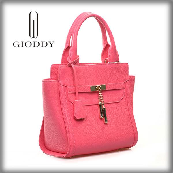 2016 Nice Handbags Designer Women Bag Good Pu Women Leather ...