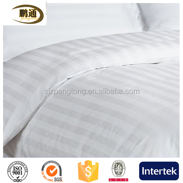 Fabric For Bedding hotel bedding fabric, hotel bedding fabric suppliers and