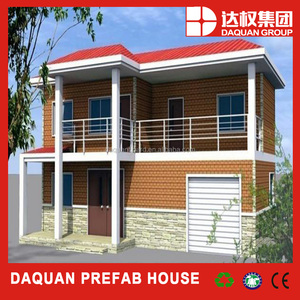 Prefab House For Sweden, Prefab House For Sweden Suppliers
