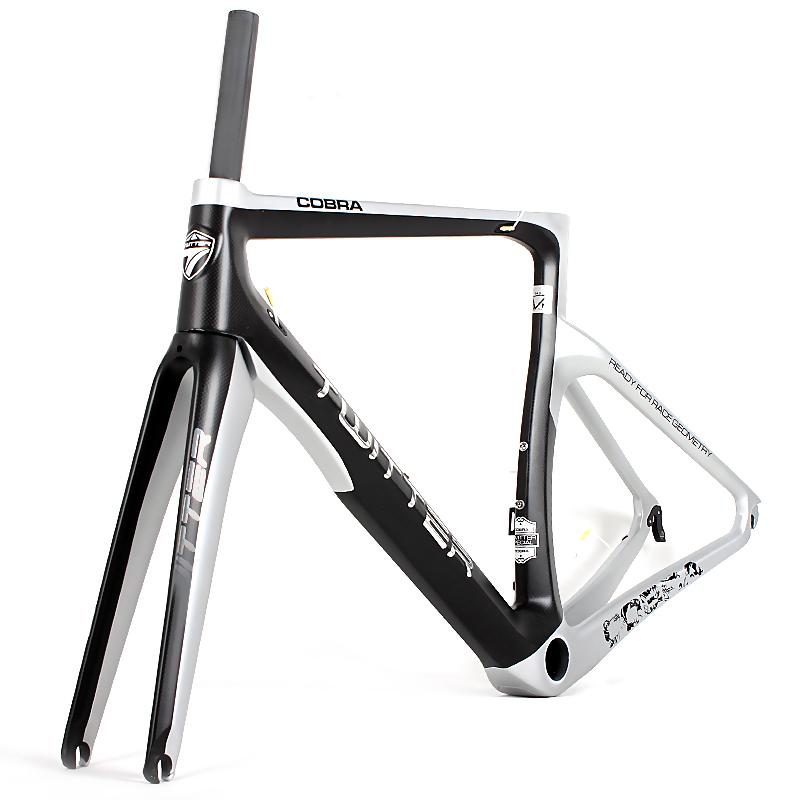 Venta al por mayor bicicleta carretera talla 60-Compre online los ...