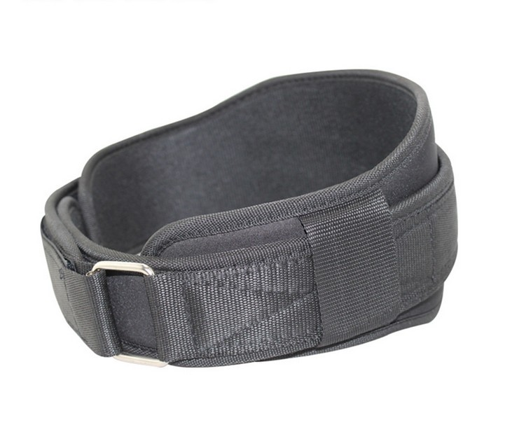 Weight Lifting Belt Crossfit Weight Lifting Dipping Belt