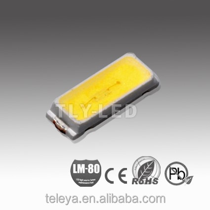 0.2W High brightness 4014 smd led specifications sanan Chip