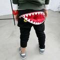 children cool sport baby boy girls harem pants for kids slim hip hop dance outdoor long