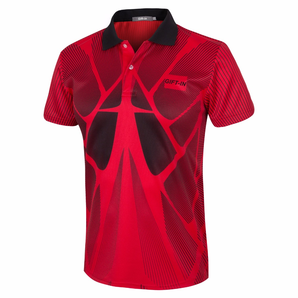 promotion 100 polyester 200gsm short sleeve polo shirt for men