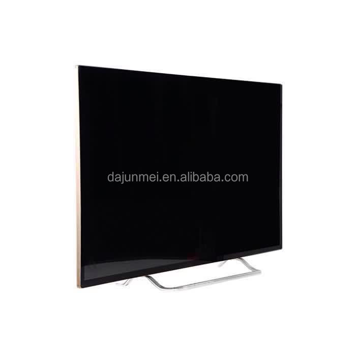 new arrival 55 inch led tv FHD cheap