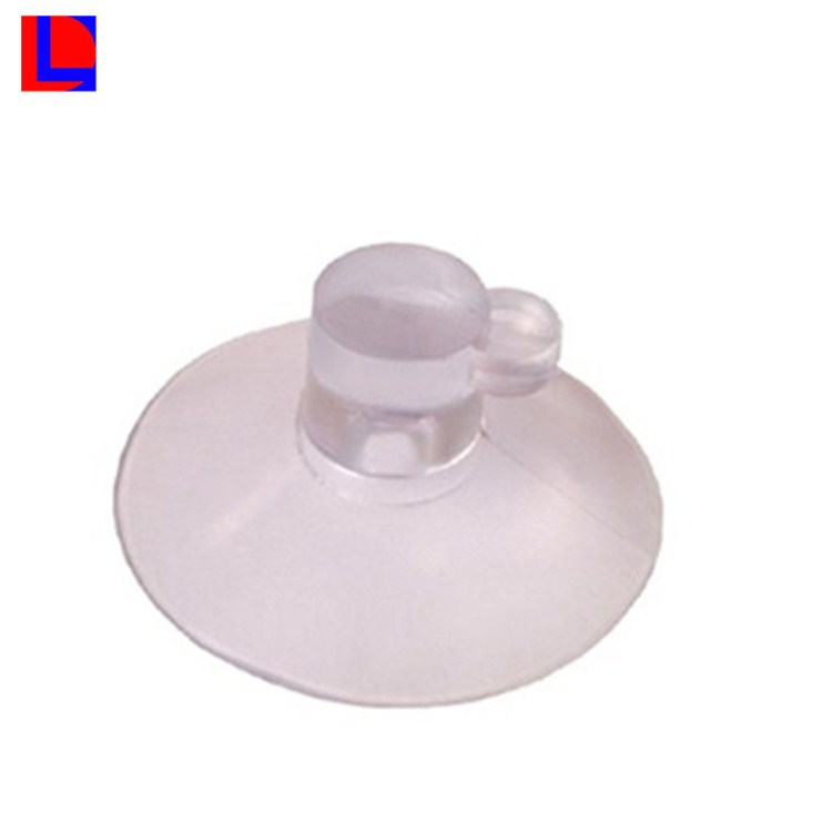 Elegant Hot Sale Glass Table Suction Cups