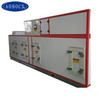 Manufacturing Plant Supply Air Dehumidifier Factory Supply Dehumidifier Air Purifying System for Capsules Factory