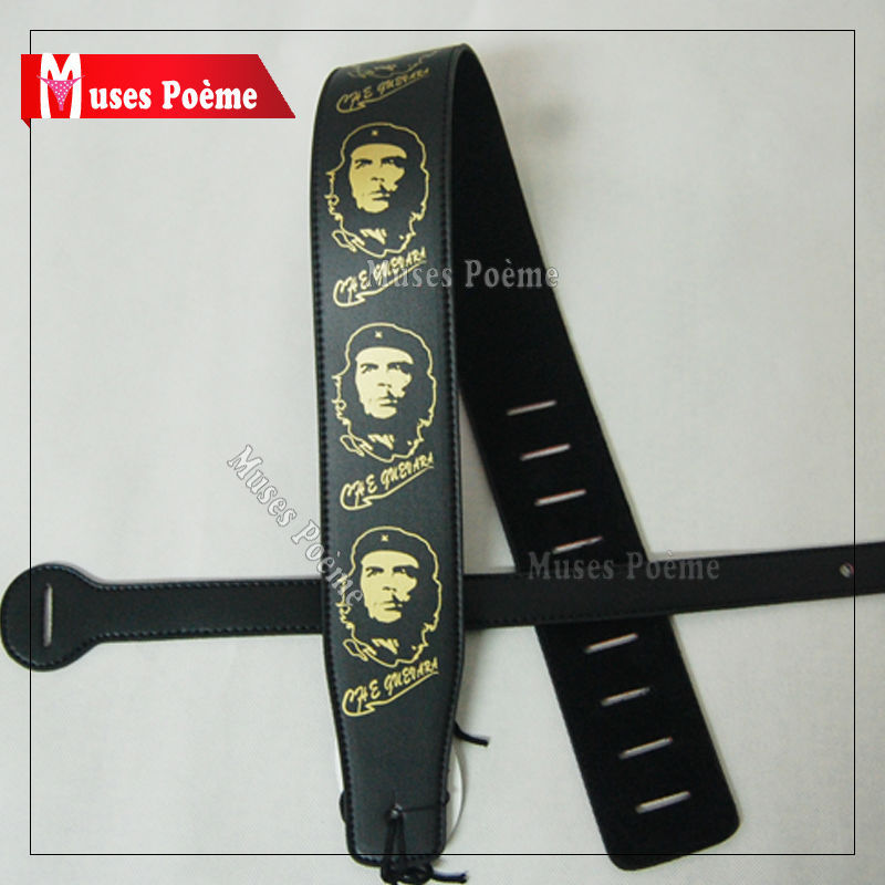 cool guitar straps reviews online shopping reviews on cool guitar straps. Black Bedroom Furniture Sets. Home Design Ideas