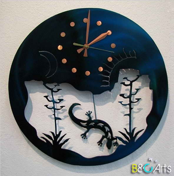 Sun Moon Clock Sun Moon Clock Suppliers and Manufacturers at