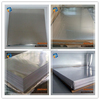 china High-quality,low-price 5000 series aluminum alloy sheet/plate
