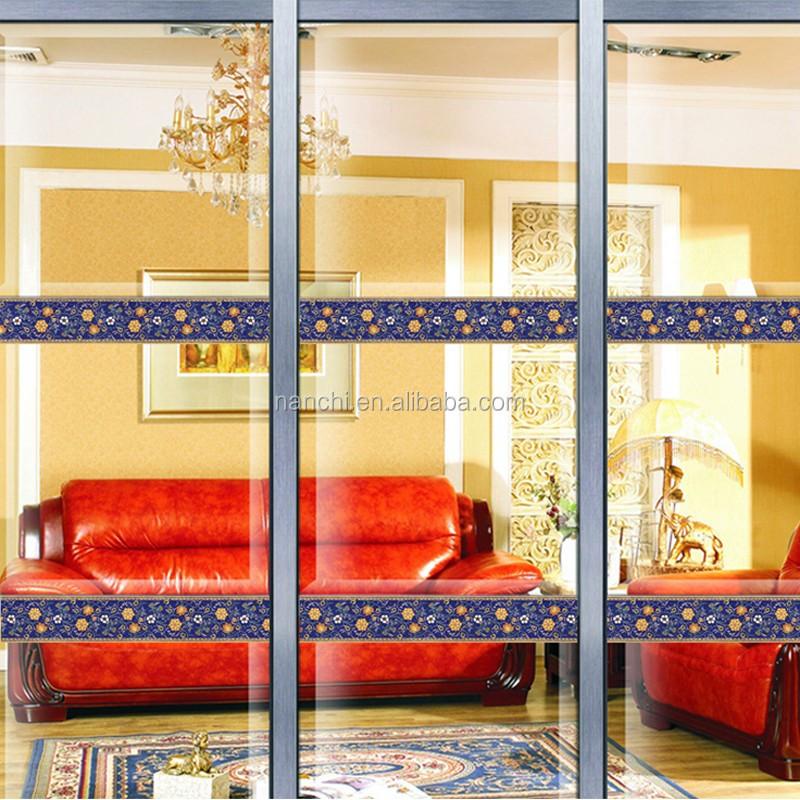 decoration stickers muraux adhesif film adhsif. Black Bedroom Furniture Sets. Home Design Ideas