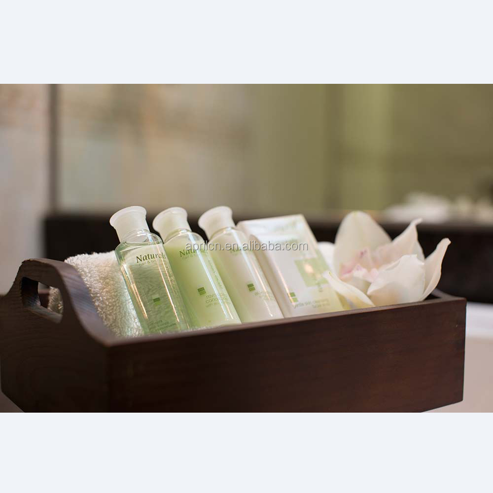 Bathroom Amenities bathroom amenities hotel - healthydetroiter