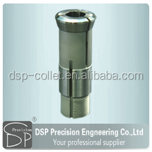 carbide guide bushing,chuck collet & guide bush